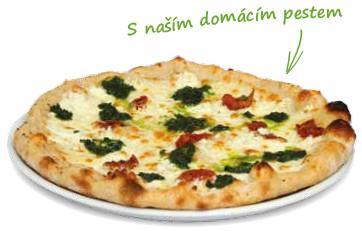 pizza-orso-tilak