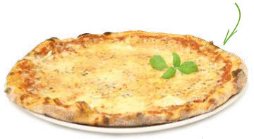 pizza-vegetariana-na-tilaku